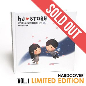 limited_vol1_frontb_soldout
